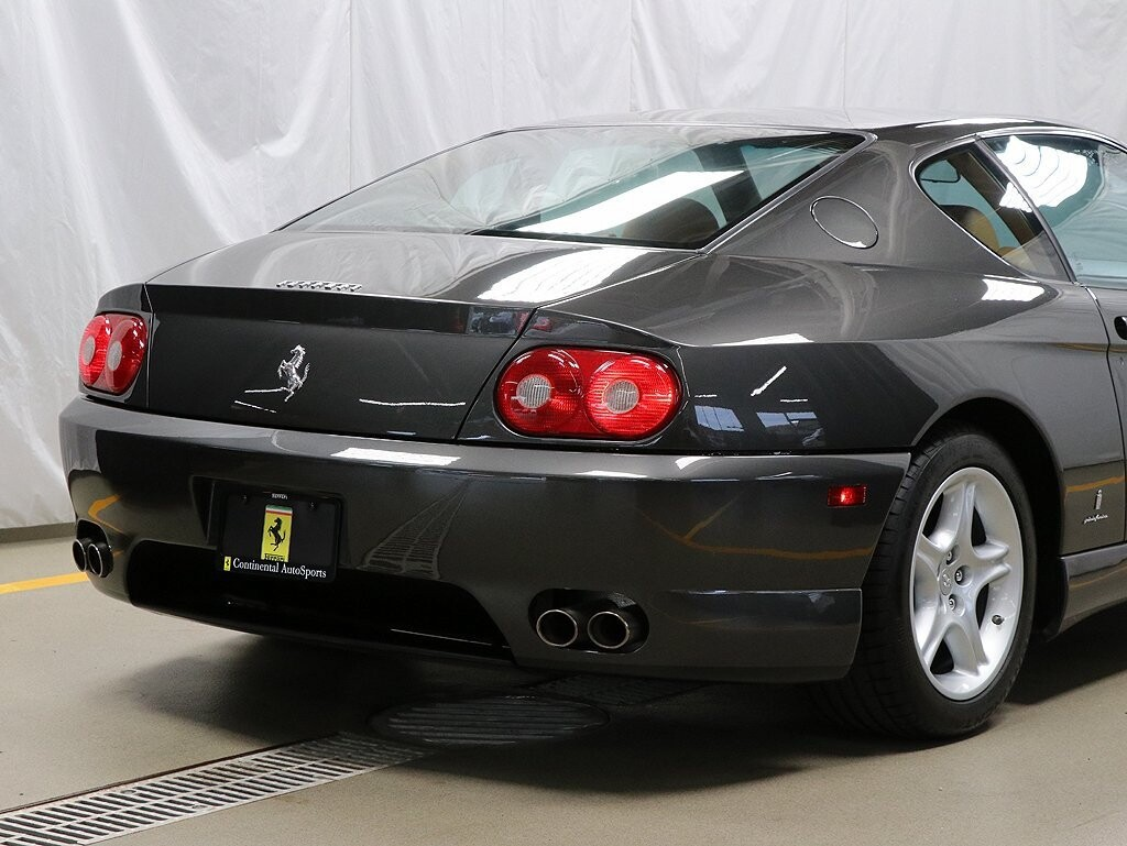 1995 Ferrari 456 GT image _613319c280a828.68305676.jpg