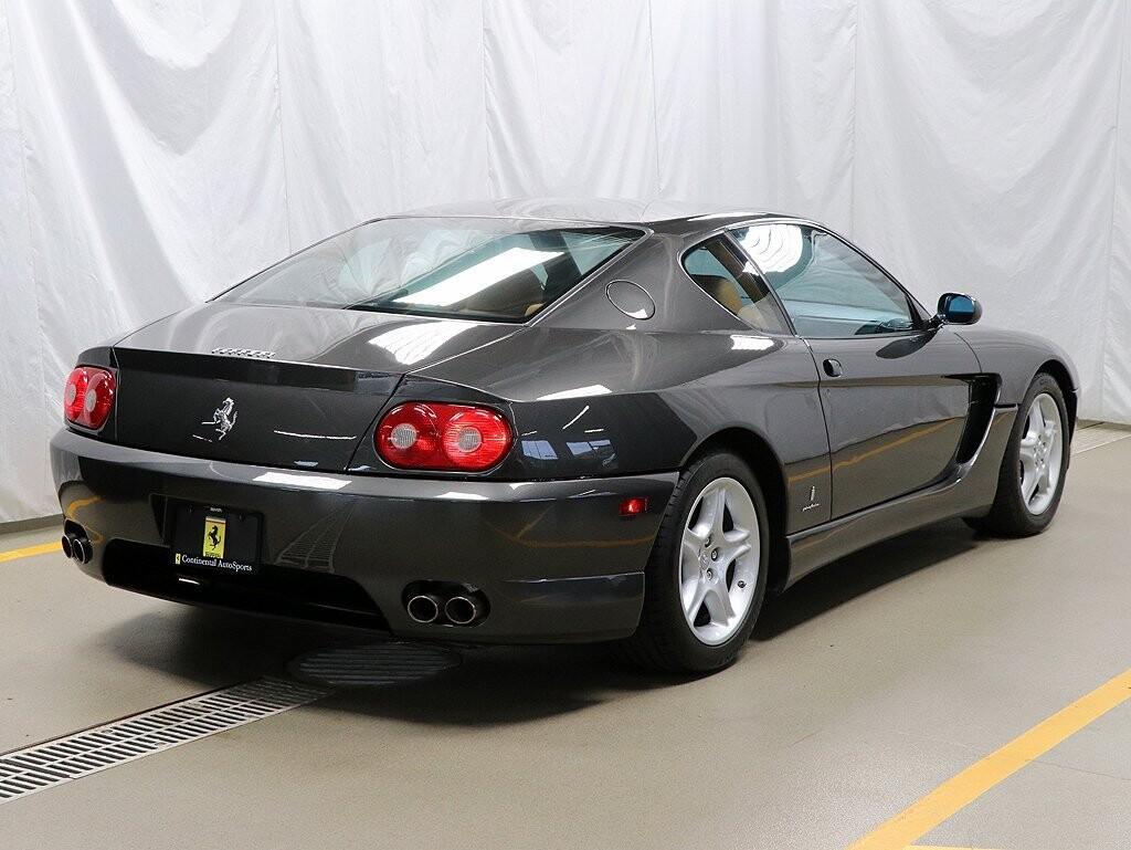 1995 Ferrari 456 GT image _613319c336ff49.43374595.jpg