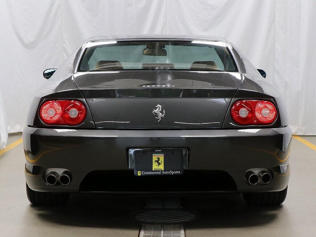 1995 Ferrari 456 GT image _613319c3a978a1.90006276.jpg