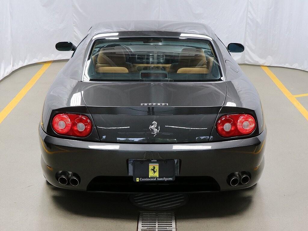 1995 Ferrari 456 GT image _613319c41e5699.15129749.jpg