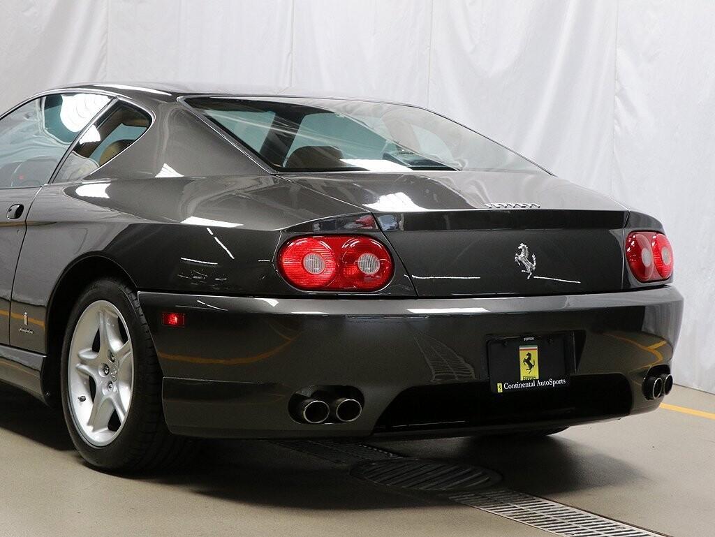 1995 Ferrari 456 GT image _613319c48701e1.27684898.jpg