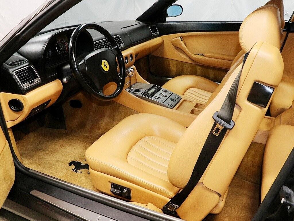 1995 Ferrari 456 GT image _613319c61e6fd8.98432956.jpg