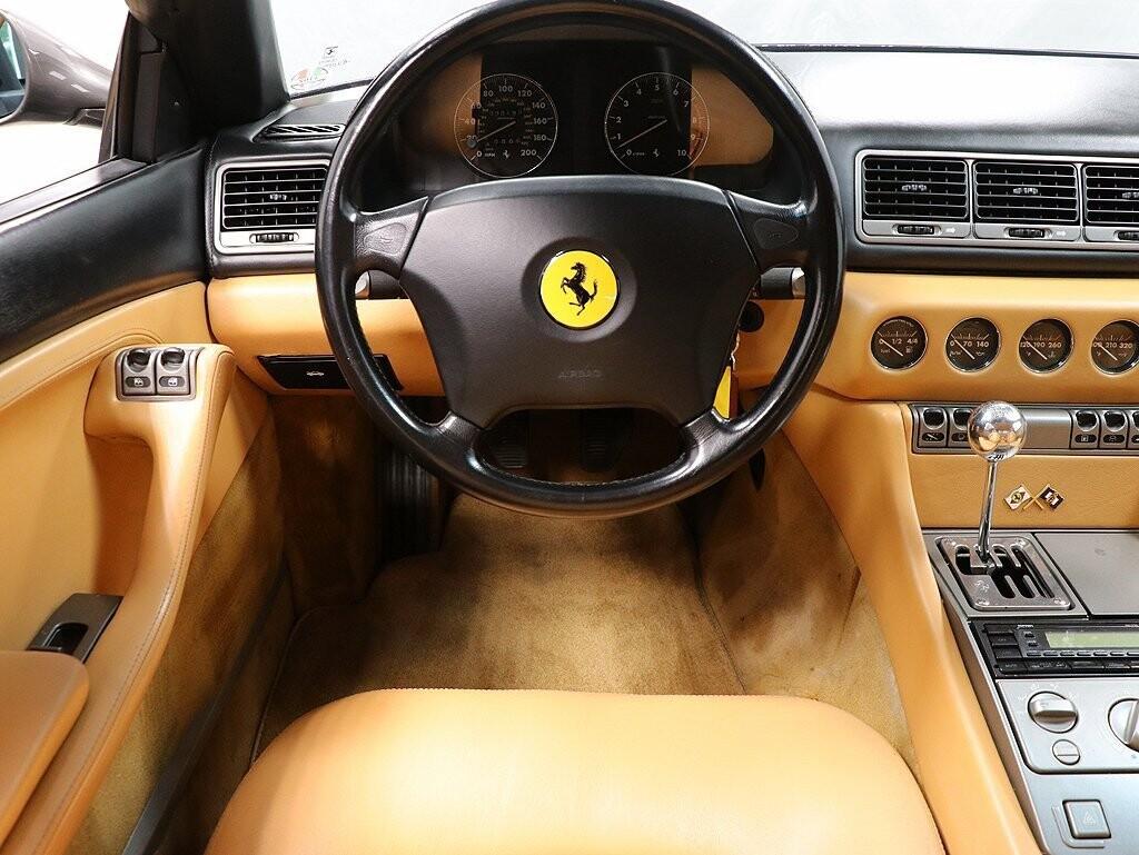 1995 Ferrari 456 GT image _613319c7a356d8.25298415.jpg