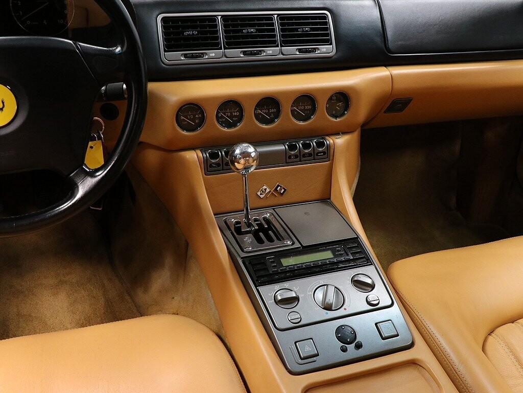 1995 Ferrari 456 GT image _613319c8262f96.02987543.jpg