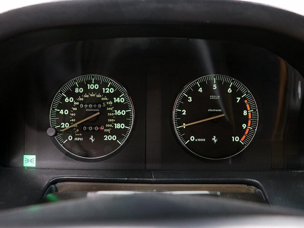 1995 Ferrari 456 GT image _613319c896b3d7.32686507.jpg