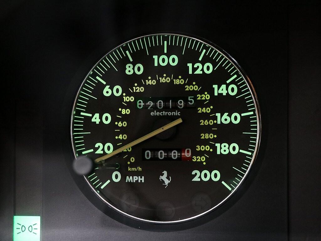 1995 Ferrari 456 GT image _613319c94491c7.34842402.jpg