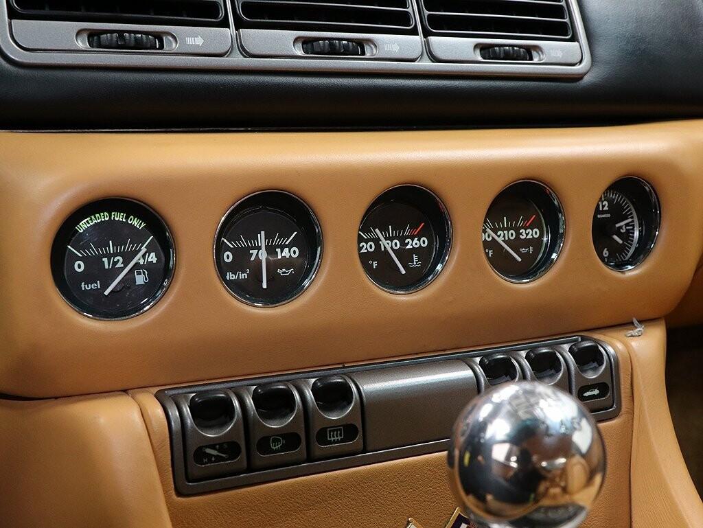 1995 Ferrari 456 GT image _613319c9b5af30.50383986.jpg