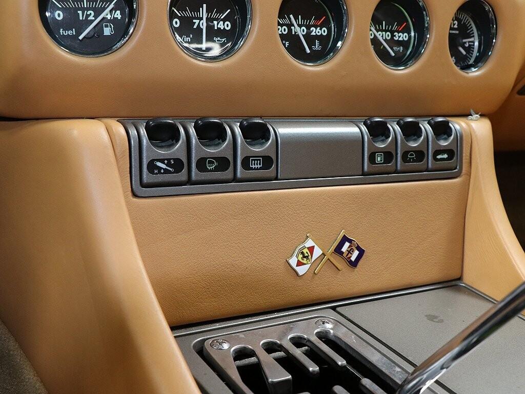 1995 Ferrari 456 GT image _613319ca333628.57708941.jpg
