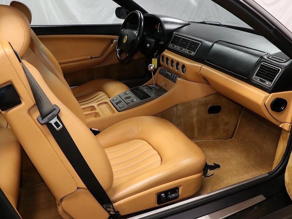 1995 Ferrari 456 GT image _613319cd94d5e3.37335298.jpg