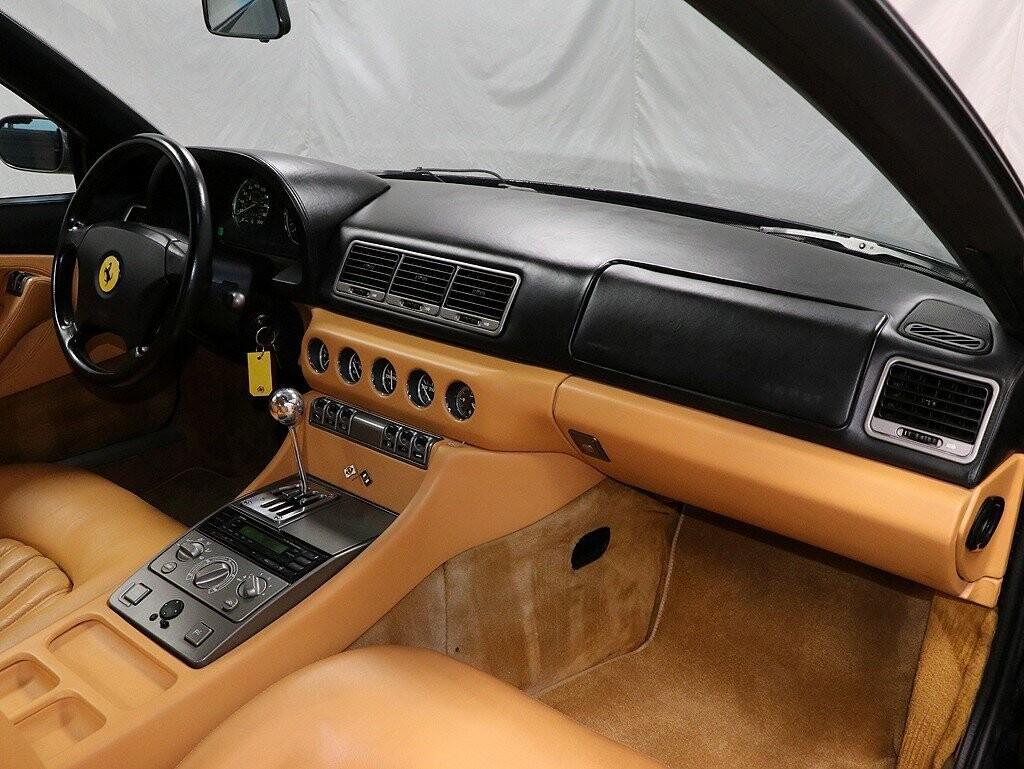 1995 Ferrari 456 GT image _613319ce08e373.53343962.jpg