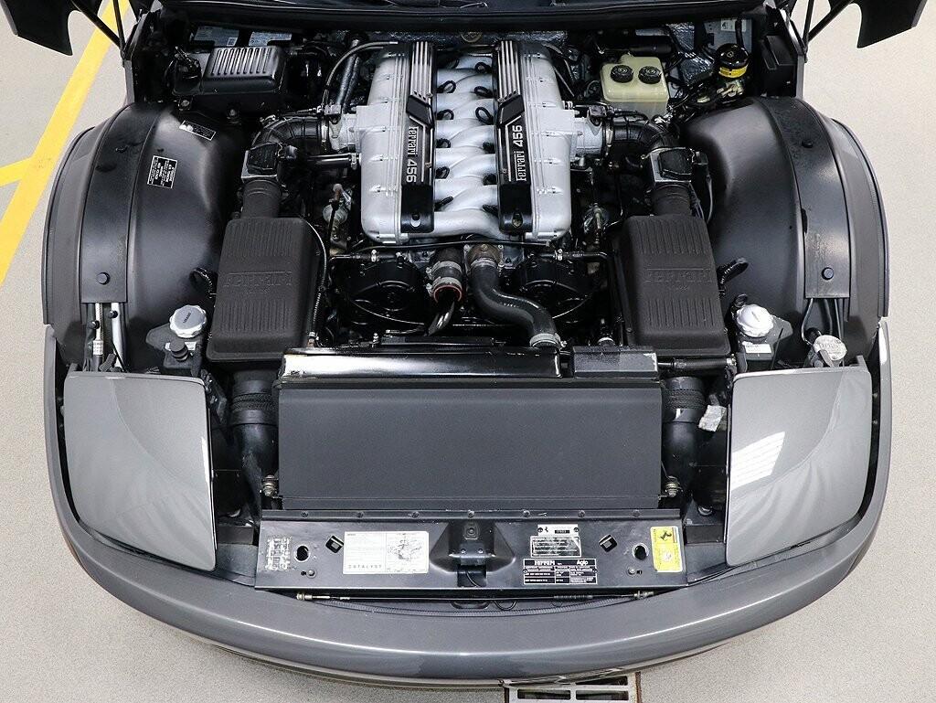 1995 Ferrari 456 GT image _613319cf4f0c97.64832486.jpg