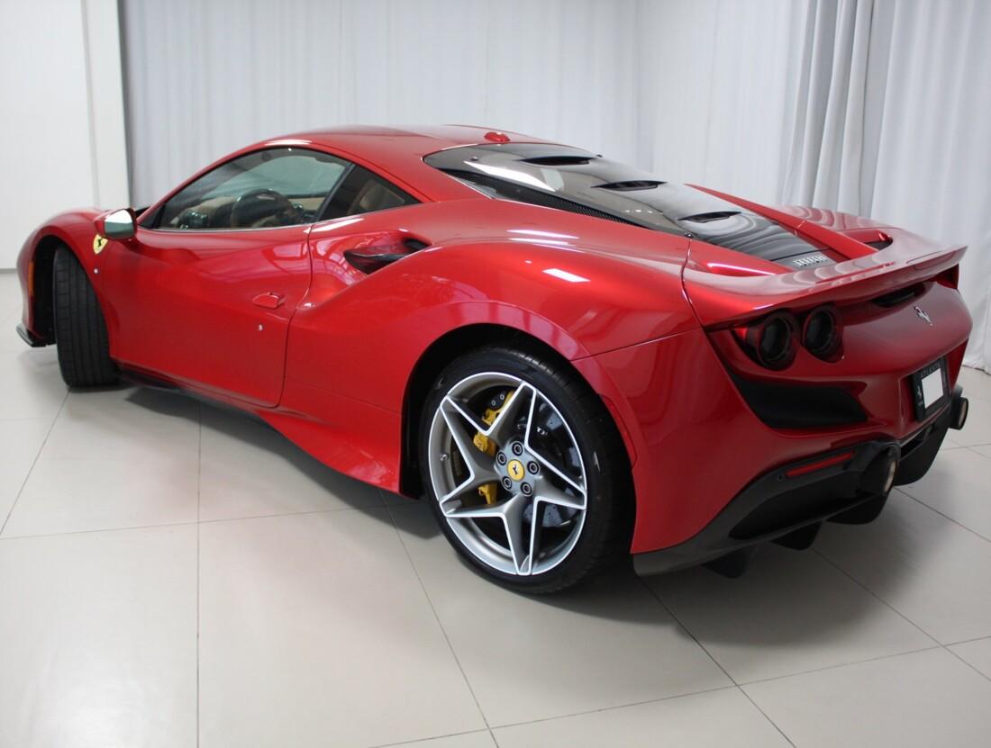 2020 Ferrari F8 Tributo image _613319ed31a664.71430496.jpg