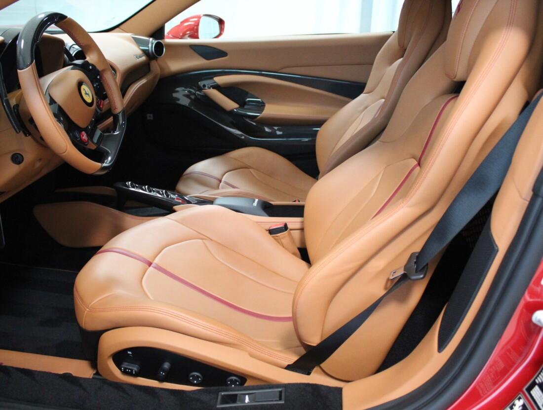 2020 Ferrari F8 Tributo image _613319efe6b774.44862754.jpg