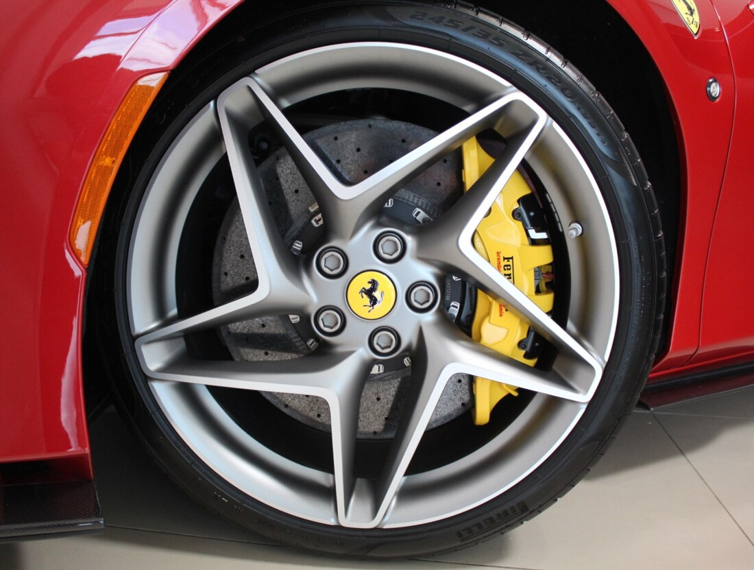 2020 Ferrari F8 Tributo image _613319f0b5dc68.12723982.jpg