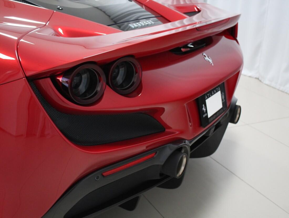 2020 Ferrari F8 Tributo image _613319f16e9109.61960578.jpg