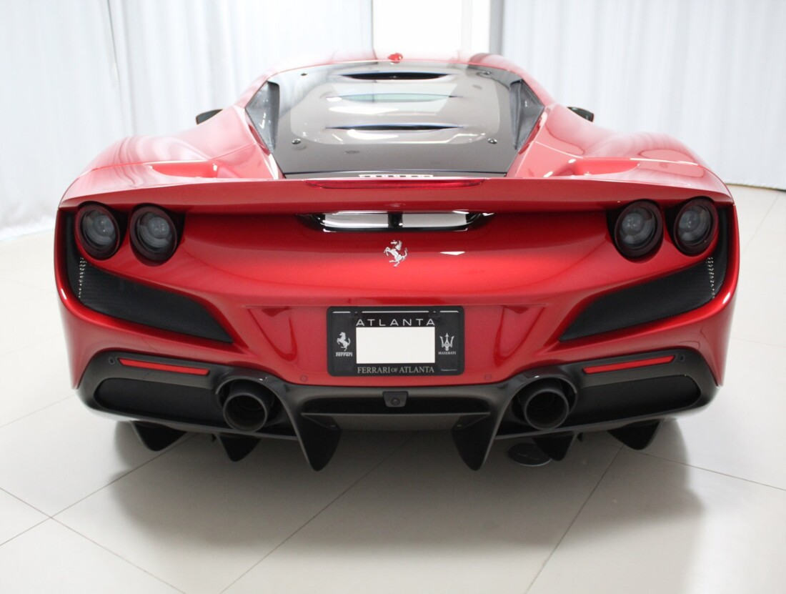 2020 Ferrari F8 Tributo image _613319f22bd448.03797856.jpg