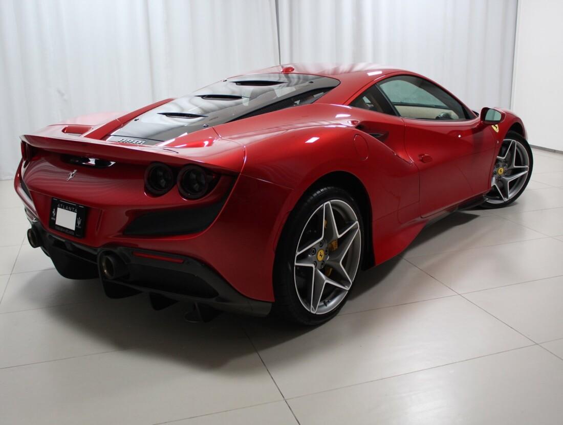 2020 Ferrari F8 Tributo image _613319f37daa69.38304563.jpg