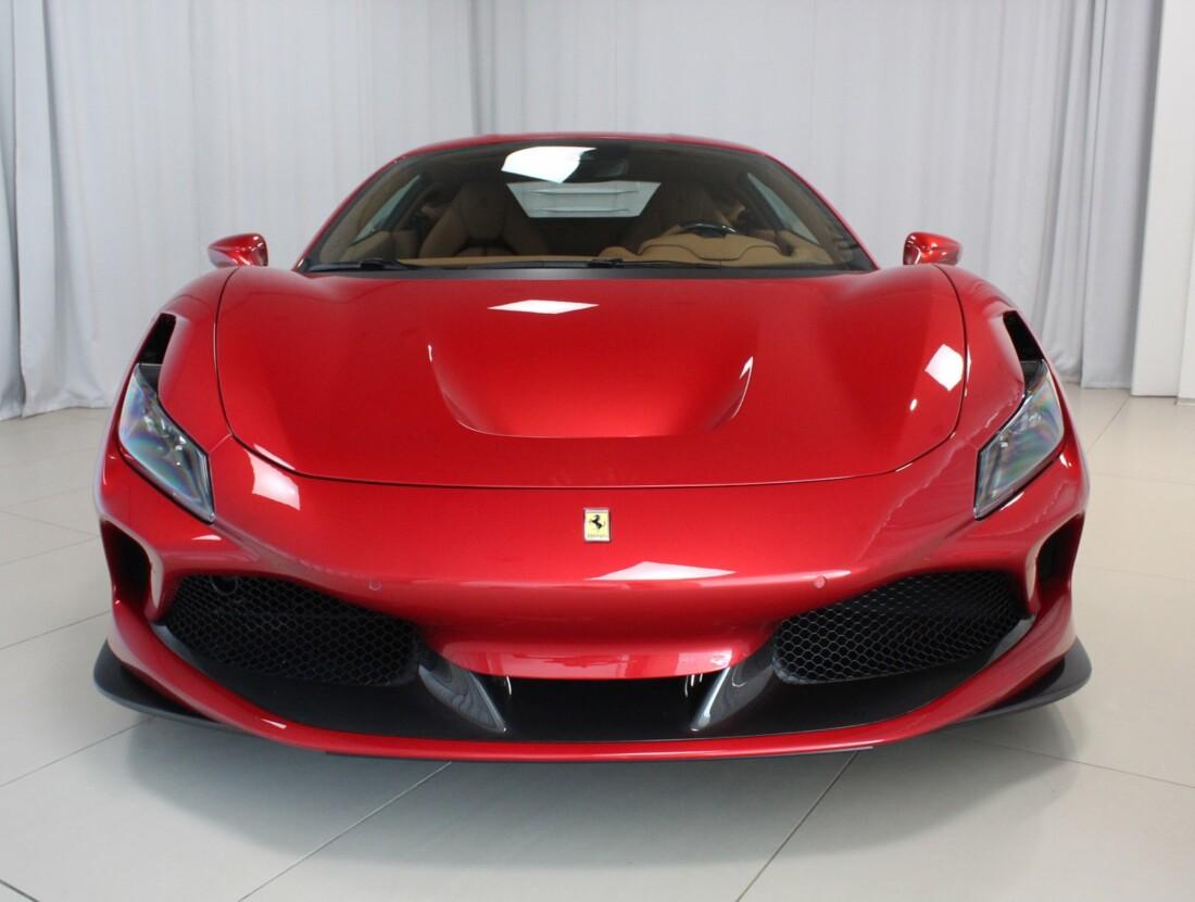 2020 Ferrari F8 Tributo image _613319f6236040.31321694.jpg