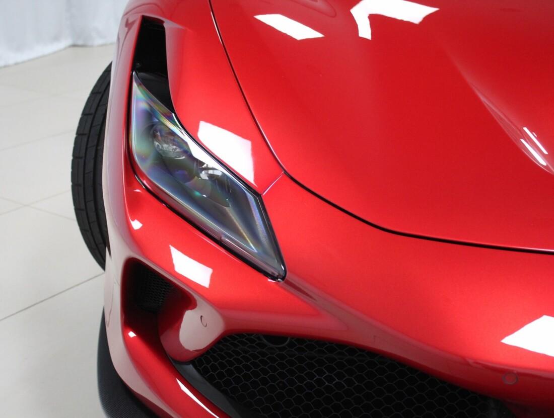 2020 Ferrari F8 Tributo image _613319f6b82ff6.66884135.jpg