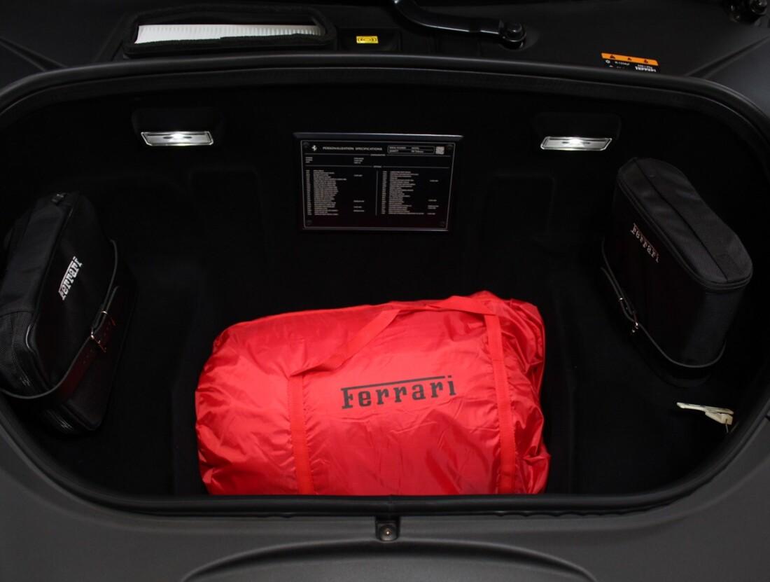 2020 Ferrari F8 Tributo image _613319f8177431.24551768.jpg