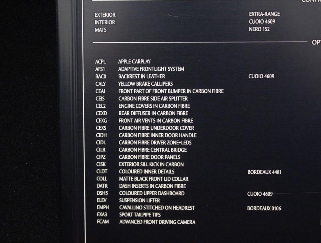 2020 Ferrari F8 Tributo image _613319f966db43.12177114.jpg