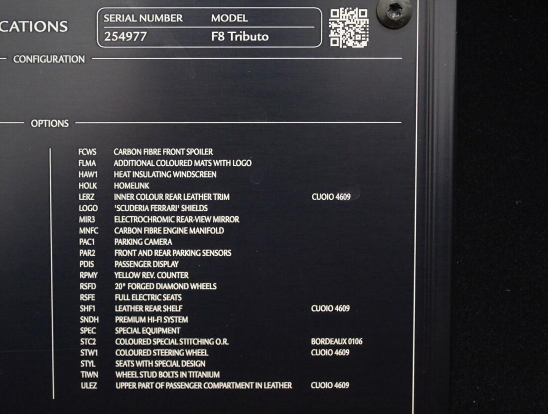 2020 Ferrari F8 Tributo image _613319fb0dd658.58751327.jpg