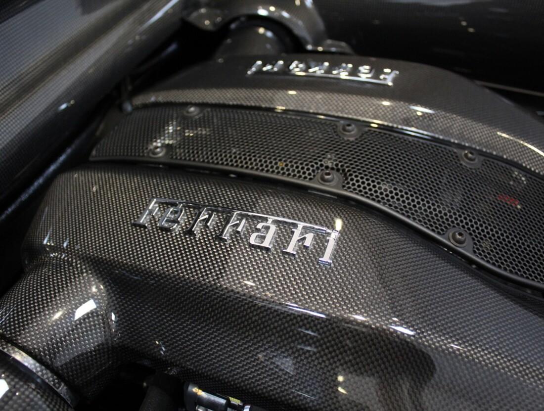 2020 Ferrari F8 Tributo image _61331a004c9976.05456004.jpg