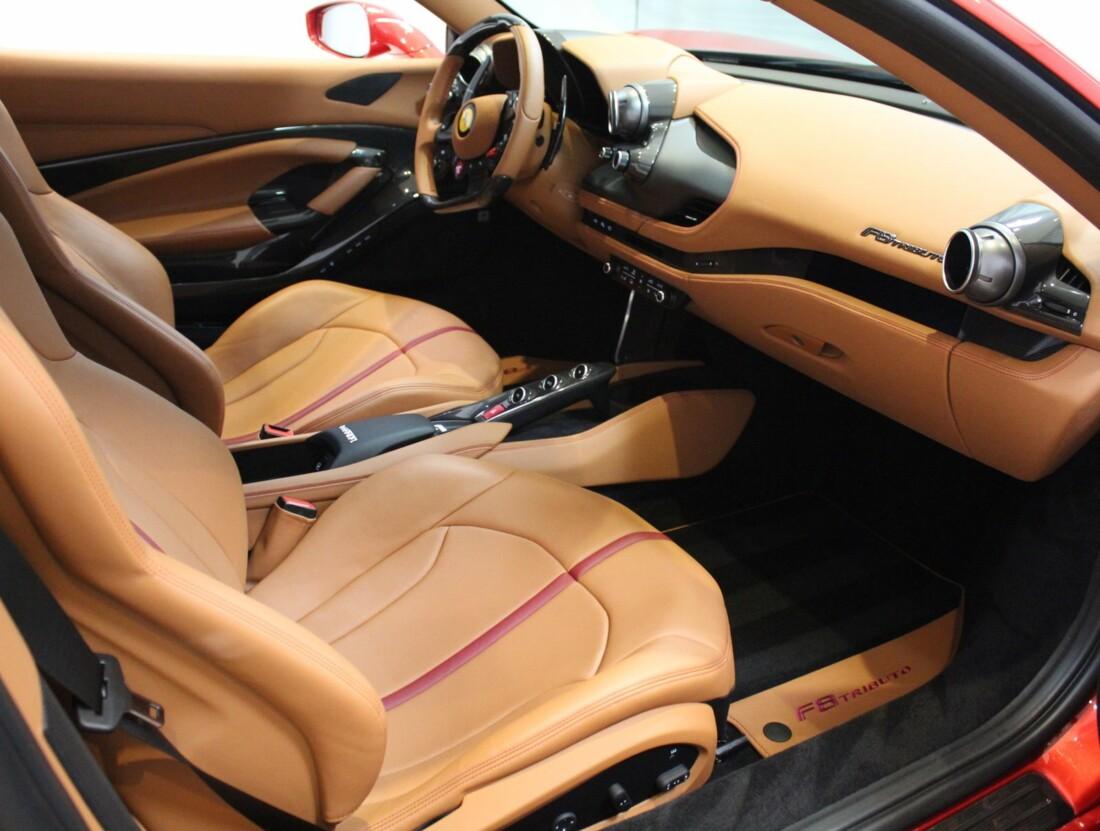 2020 Ferrari F8 Tributo image _61331a00ed4cc1.54635095.jpg