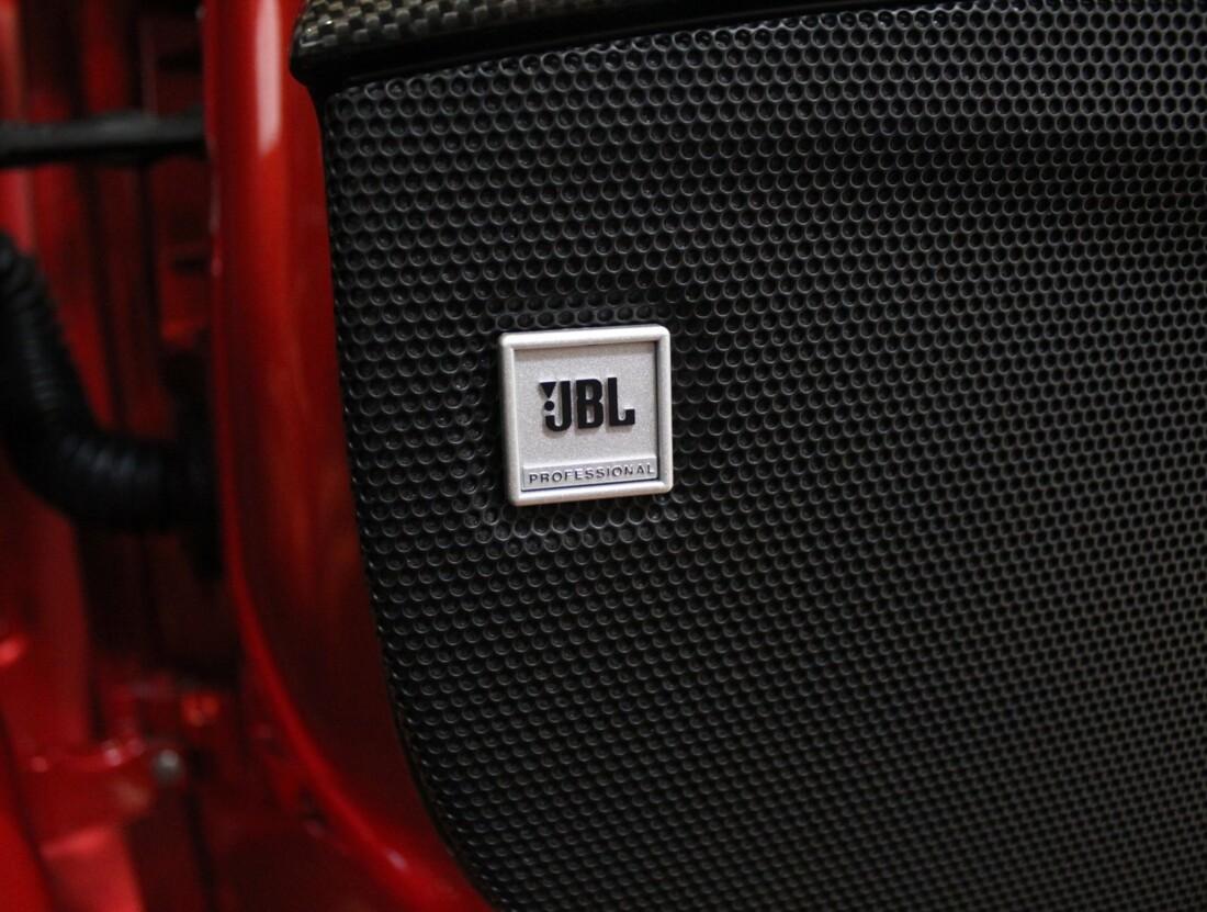 2020 Ferrari F8 Tributo image _61331a03c00a23.45063821.jpg