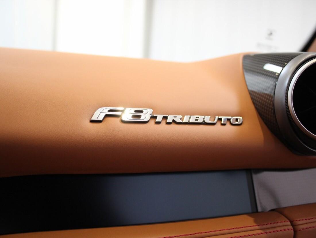 2020 Ferrari F8 Tributo image _61331a04629b41.04972619.jpg