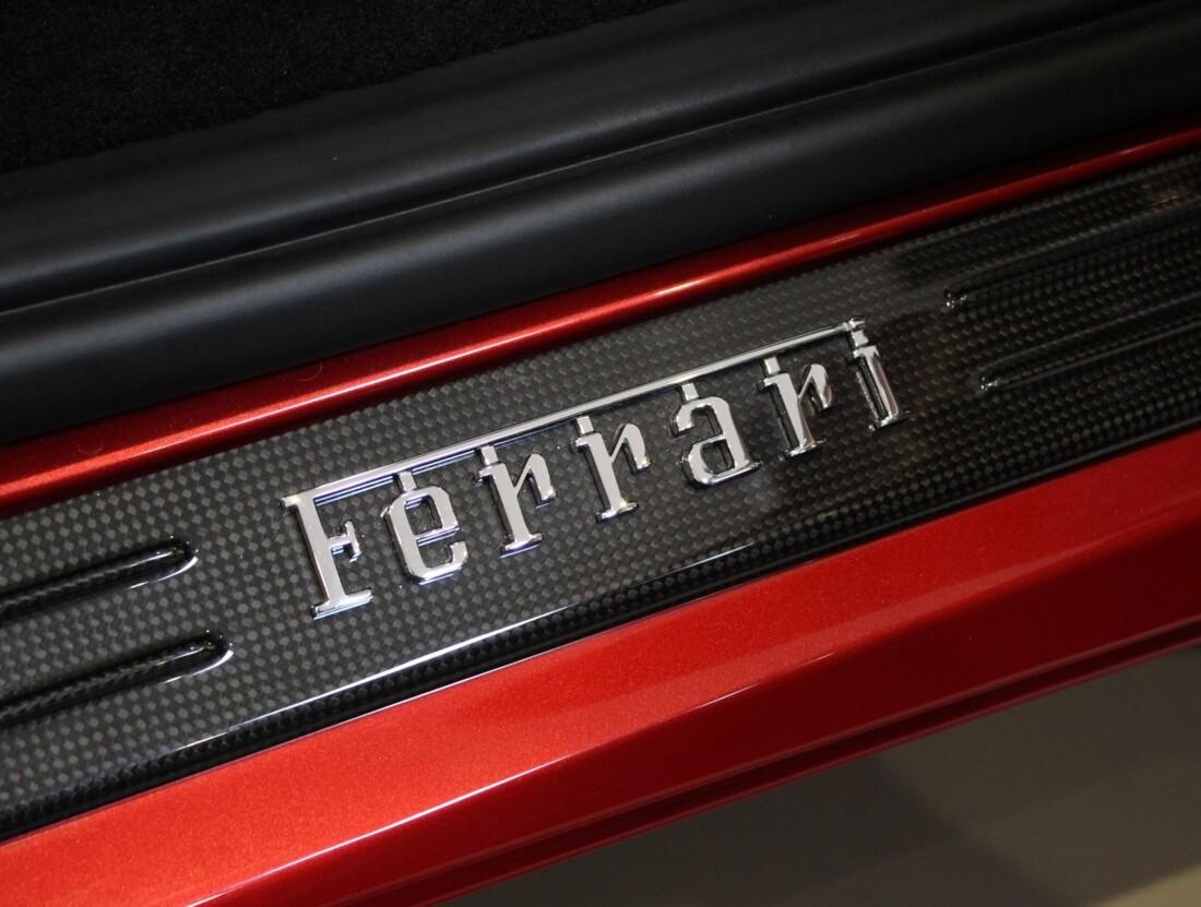 2020 Ferrari F8 Tributo image _61331a050bbef1.51335211.jpg