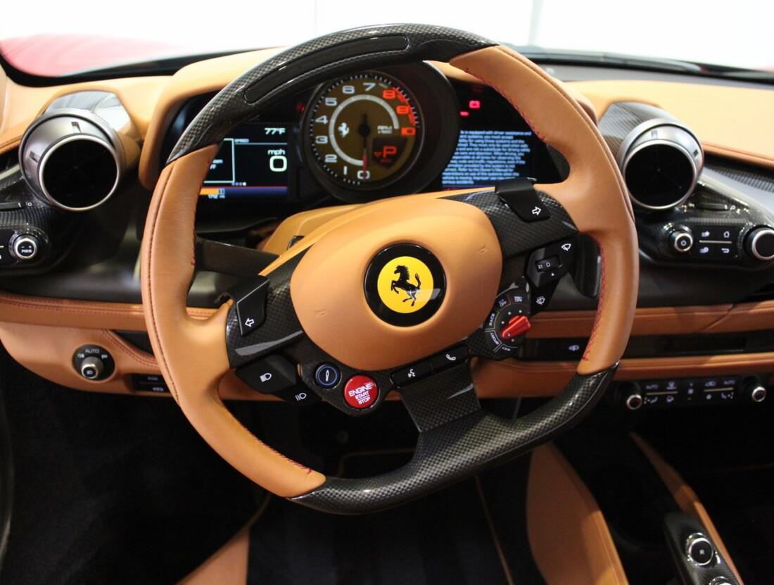 2020 Ferrari F8 Tributo image _61331a0729dd29.44224409.jpg