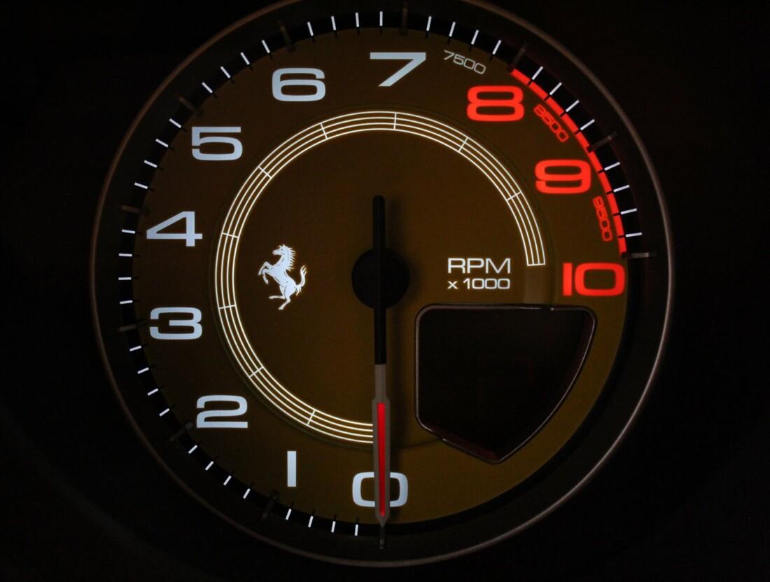 2020 Ferrari F8 Tributo image _61331a09eb6836.11350610.jpg