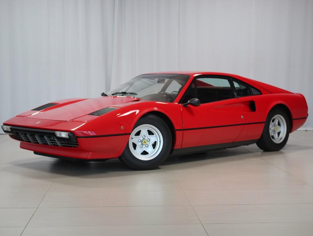 1976 Ferrari 308 GTB image _61331a0d052ec2.39026678.jpg