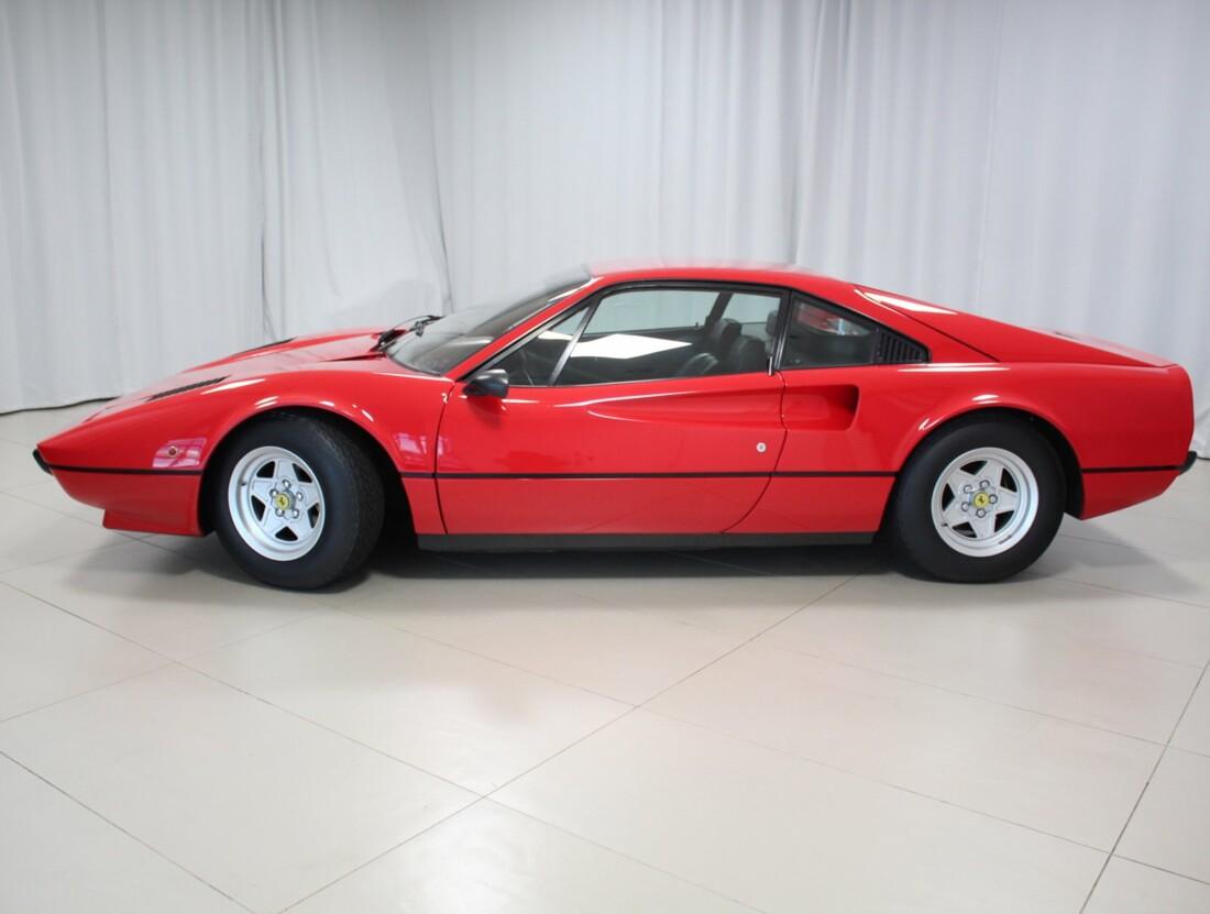 1976 Ferrari 308 GTB image _61331a0e472787.01418124.jpg