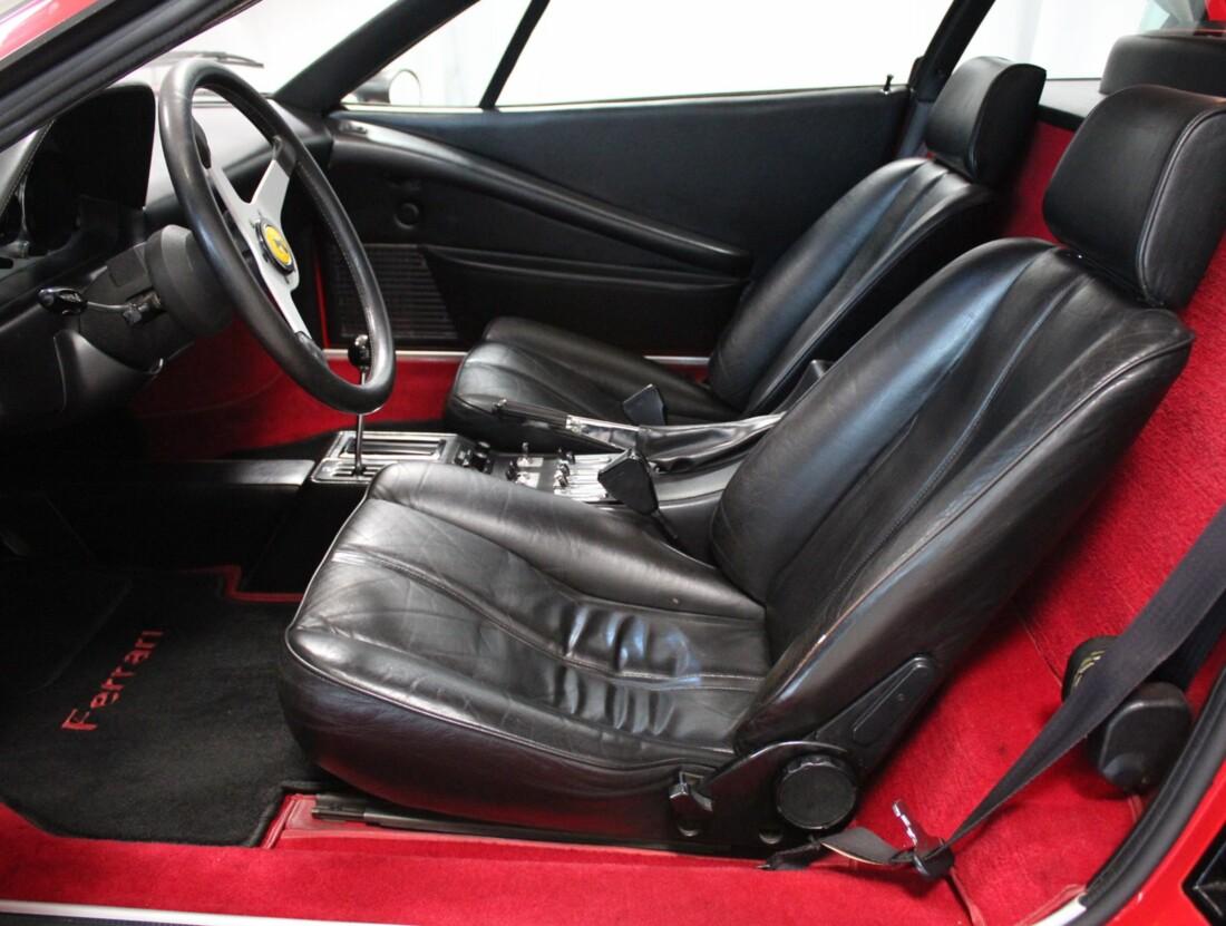 1976 Ferrari 308 GTB image _61331a1079a078.33220842.jpg