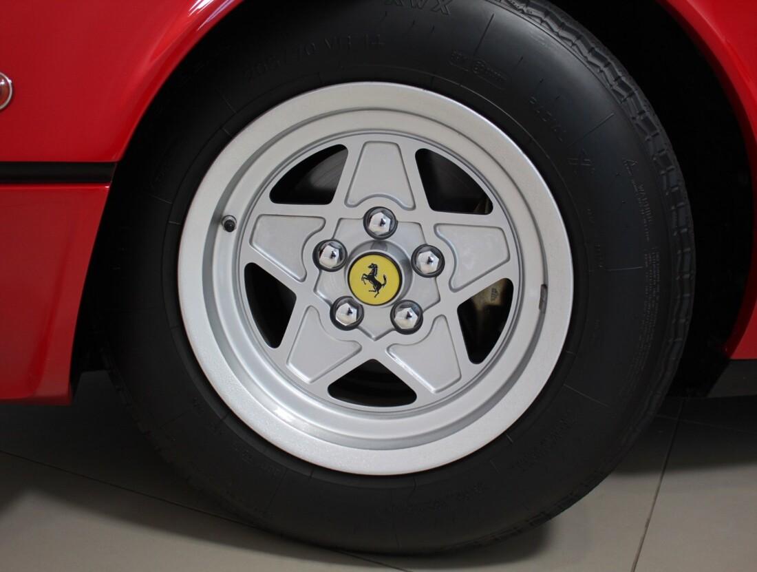 1976 Ferrari 308 GTB image _61331a112a4cf9.19137070.jpg