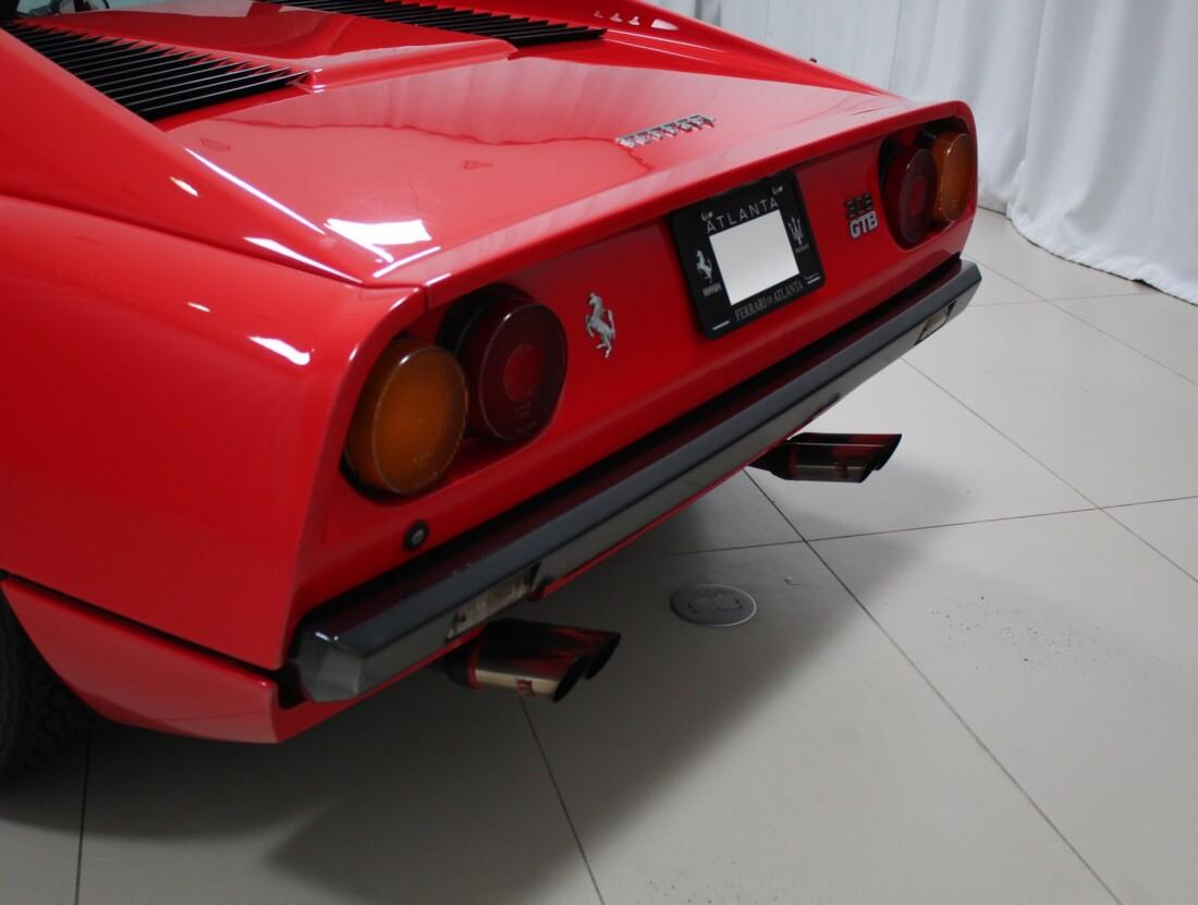 1976 Ferrari 308 GTB image _61331a11b42784.55981171.jpg