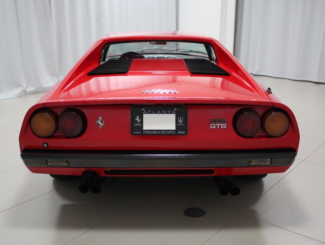 1976 Ferrari 308 GTB image _61331a13409be4.35214848.jpg