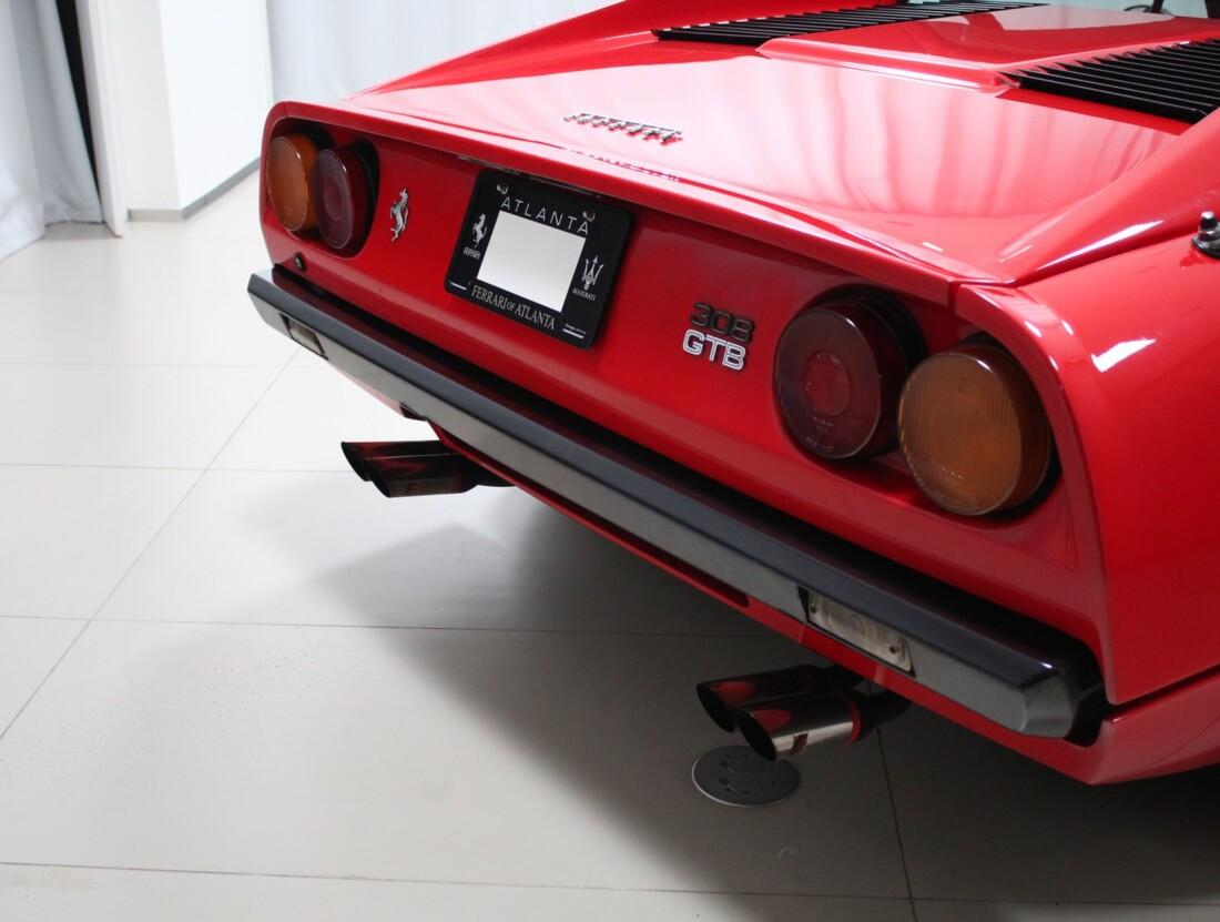 1976 Ferrari 308 GTB image _61331a1543a2c8.97422766.jpg