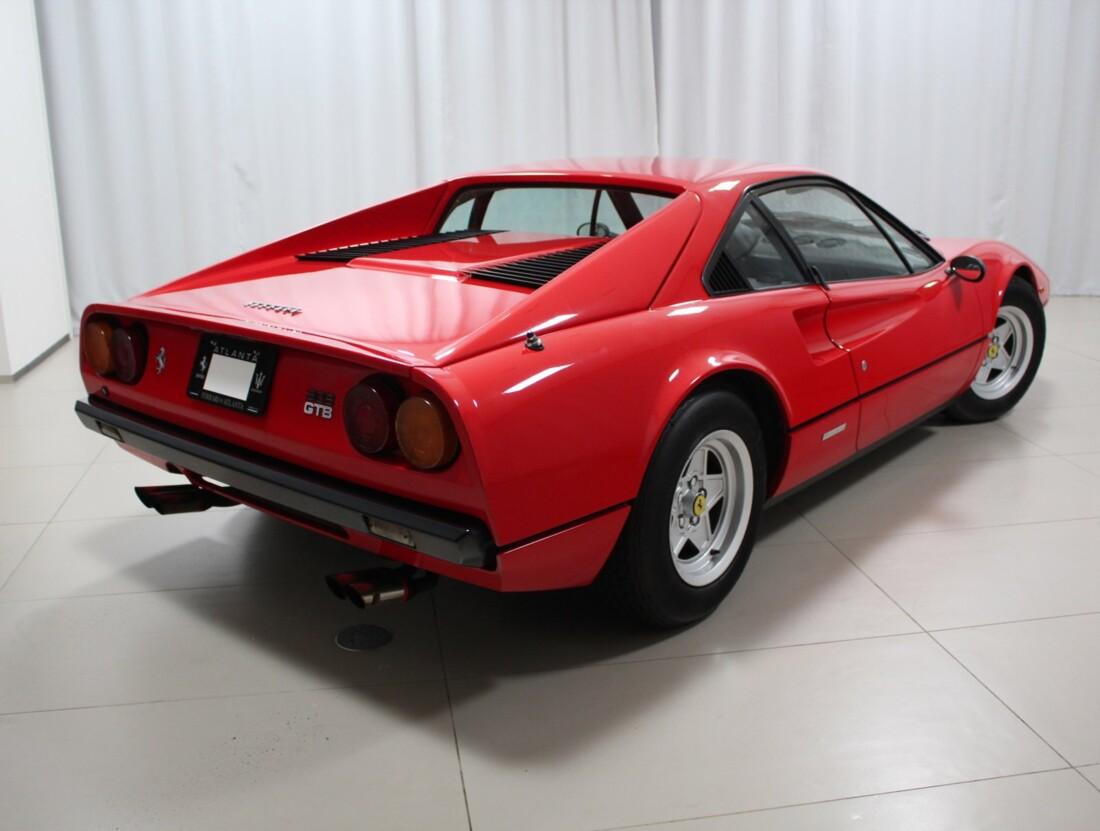 1976 Ferrari 308 GTB image _61331a1946d676.96908457.jpg