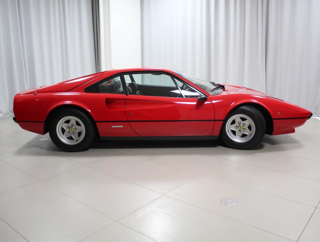 1976 Ferrari 308 GTB image _61331a1d566f03.57419842.jpg