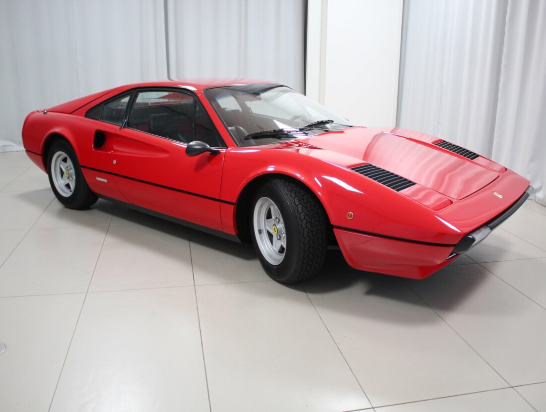 1976 Ferrari 308 GTB image _61331a213b6490.13549539.jpg
