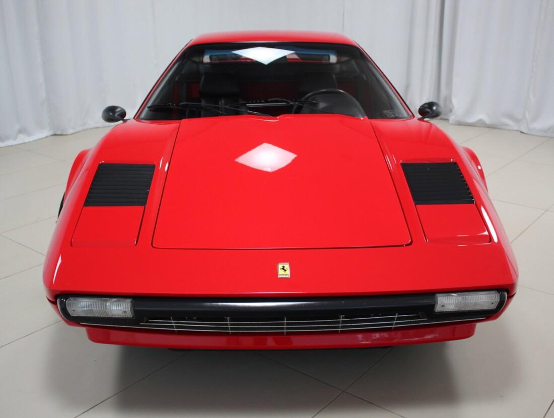 1976 Ferrari 308 GTB image _61331a25345794.91275873.jpg