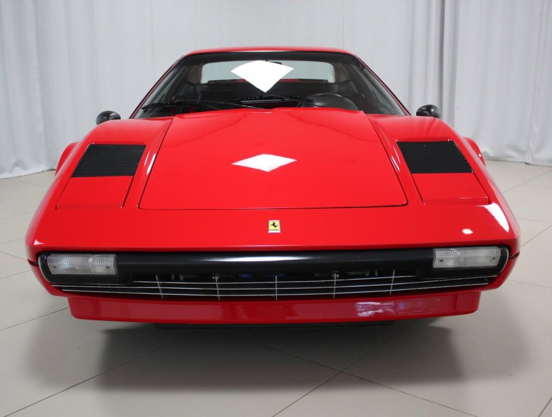 1976 Ferrari 308 GTB image _61331a25d1dc48.33140349.jpg