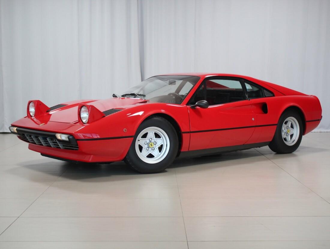 1976 Ferrari 308 GTB image _61331a266f6321.11384735.jpg