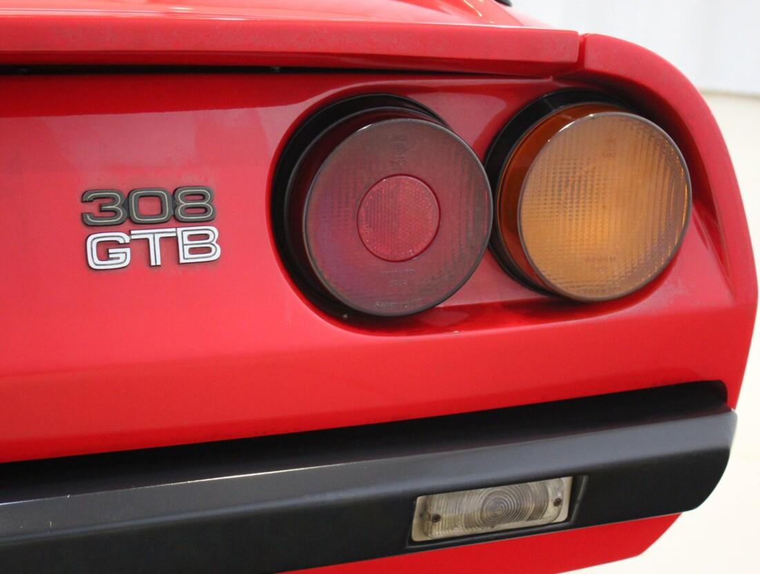 1976 Ferrari 308 GTB image _61331a29029e29.53012335.jpg