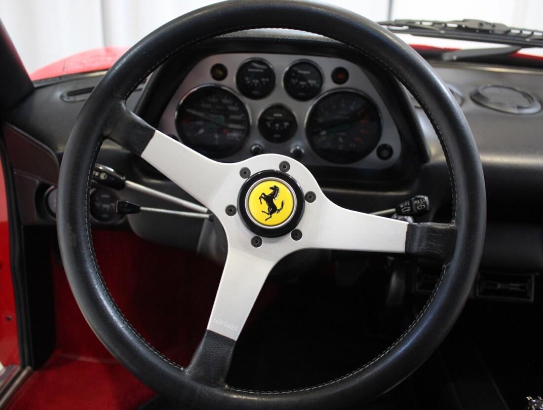 1976 Ferrari 308 GTB image _61331a2d90c944.14219183.jpg