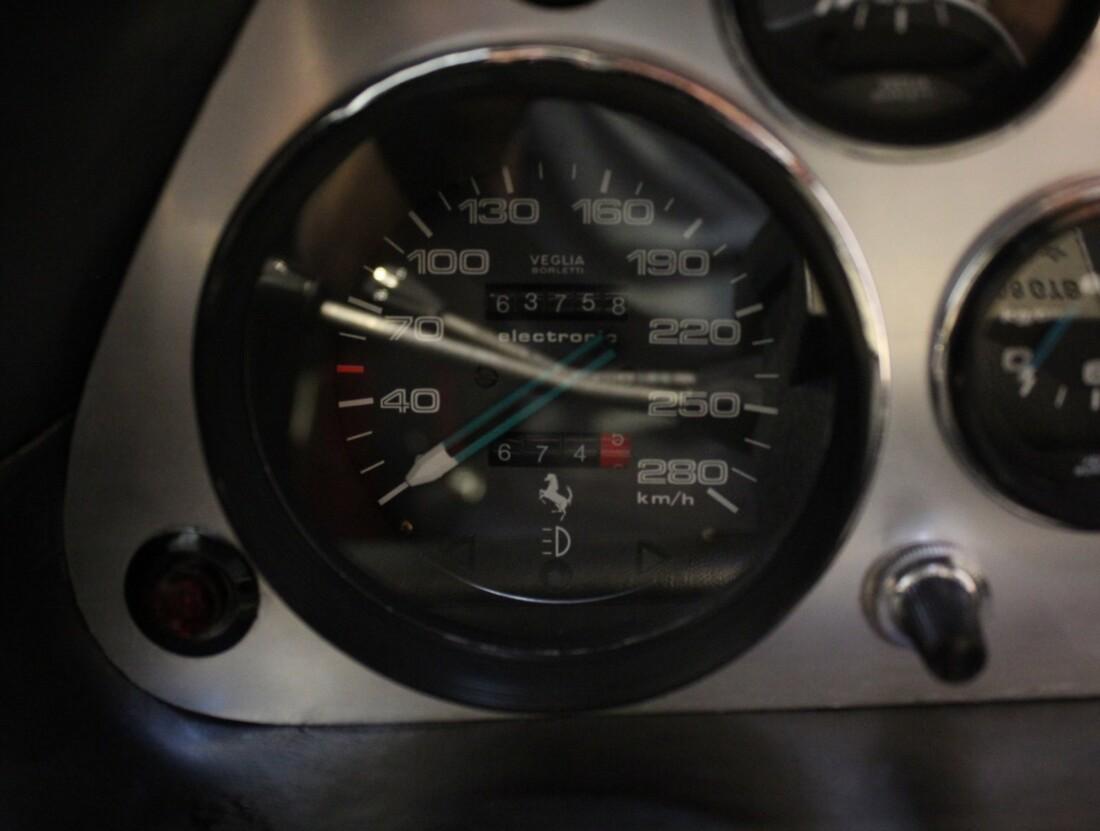 1976 Ferrari 308 GTB image _61331a30585485.63675074.jpg