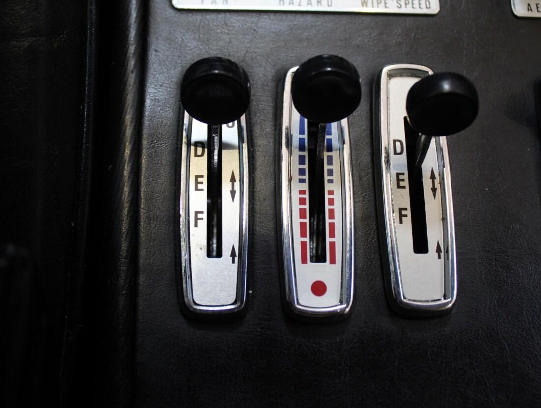 1976 Ferrari 308 GTB image _61331a3caf0974.59011418.jpg